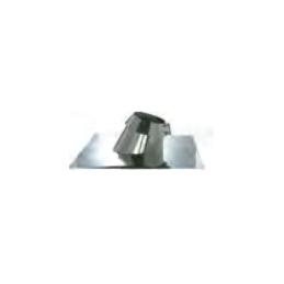 PSFI-20_FALDALE PER TETTI INCLINATI