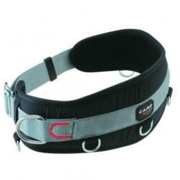 Cintura Imbracatura Easy...