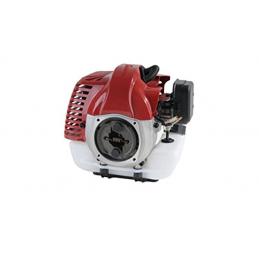 Motore Decespugliatore DP33