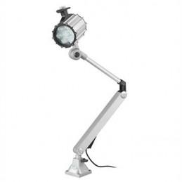 LAMPADA A LED PER MACCHINE...