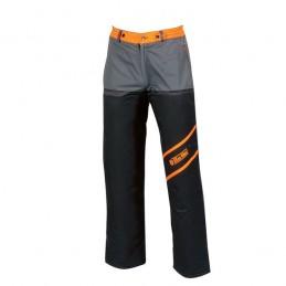 Pantalone professionale per...