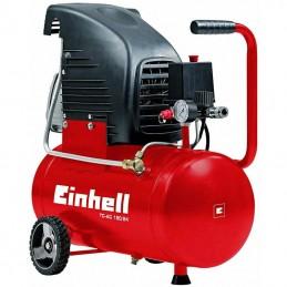 Compressore Einhell 24lt