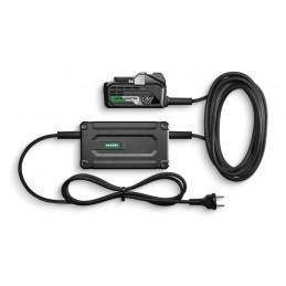 Adattatore AC (230 V) / DC...
