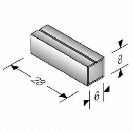 Riduzione Patent 8/6 Gb