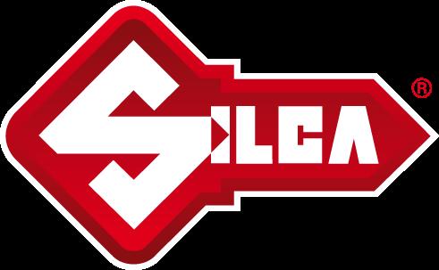 Silca Chiavi