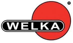 Welka serrature
